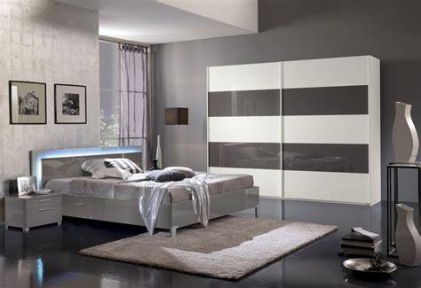 chambre a coucher moderne avec dressing a dacoration chambre moderne les collection avec chambre a