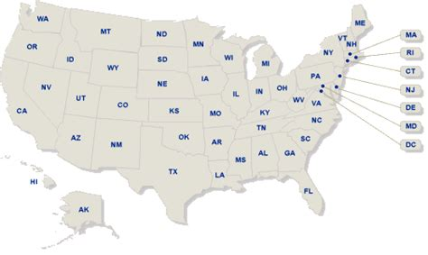 foreclosures  state foreclosure listings