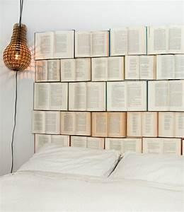 Tisch Aus Büchern : b cher dekorieren wunderbar ihre wohnung geschmackvoll und stilvoll ~ Buech-reservation.com Haus und Dekorationen