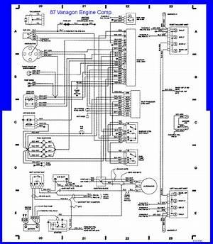 2002 Eurovan Wiring Diagram 41185 Aivecchisaporilanciano It