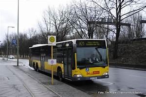 Bus Berlin Kassel : mb ln 02 citaro l ~ Markanthonyermac.com Haus und Dekorationen
