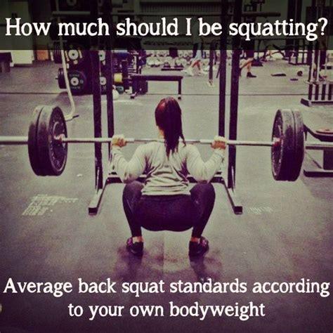 Squat Meme - squat meme 28 images that s a squat gym memes pinterest memes 5 equipment free exercises to