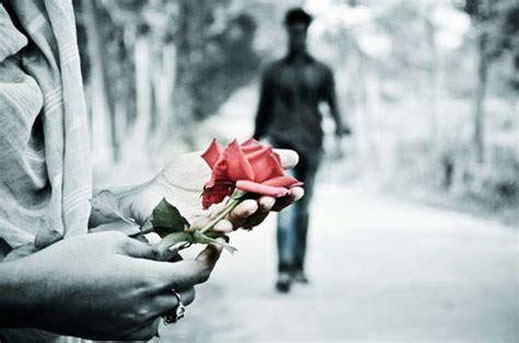 roz tera intezar hota hai