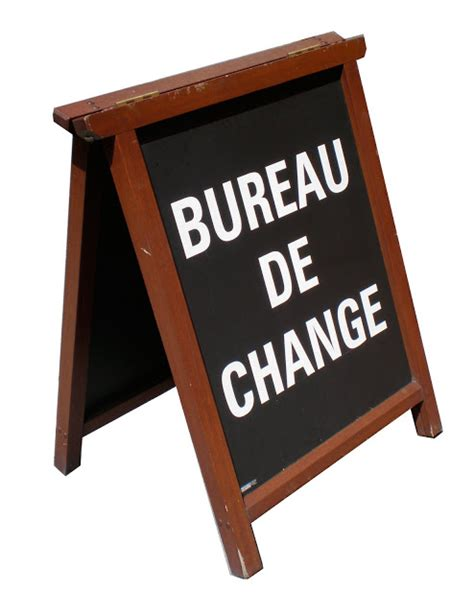 bureau de change south kensington bureau de change sociale