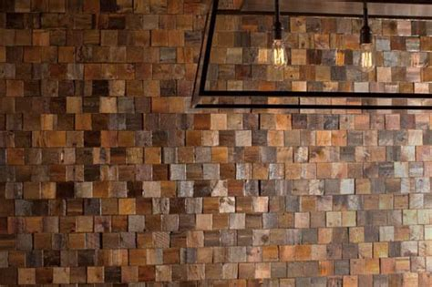 wood tiles by everitt schilling design milk