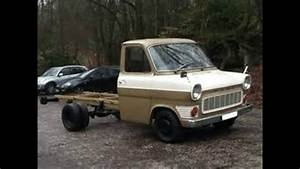 Ford Transit Mk1 : mk1 ford transit top 10 count down subscribe youtube ~ Melissatoandfro.com Idées de Décoration