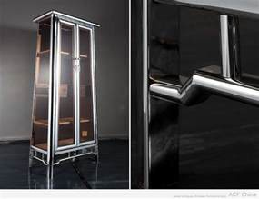 metal design classic style contemporary stainless steel design perfection the specialists guide