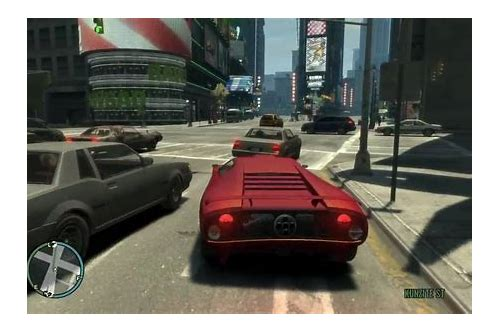 download gta 4 crack for windows 10
