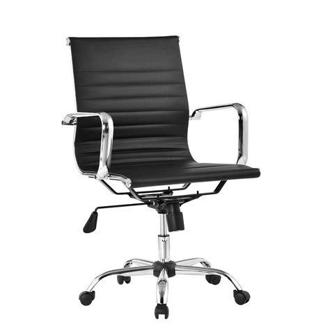 amazon chaise de bureau comment choisir une chaise de bureau conseils achat pas cher