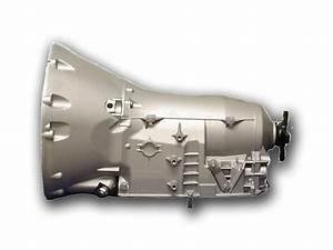Boite Automatique Mercedes : reparation de boite automatique mercedes 722 6 sp cialiste de la boite de vitesse auto et ~ Gottalentnigeria.com Avis de Voitures