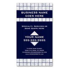 plumbing business card templates images