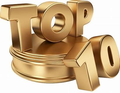 Ten Australian Site Chiropractor Lists Arizona Asai