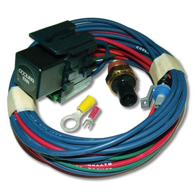 Top Ten Wiring Tips With Ron Francis Dragzine