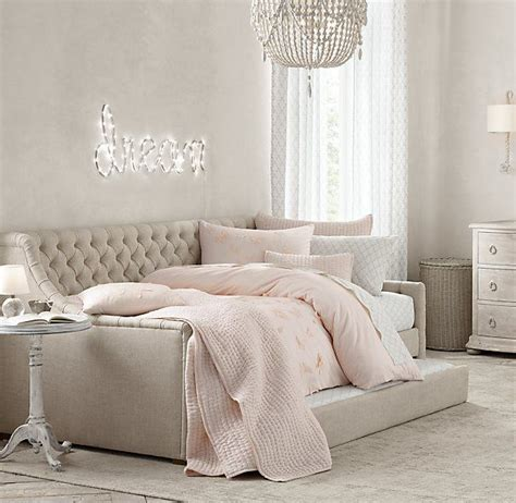 Best 25+ Daybed Room Ideas On Pinterest  Daybed Ideas