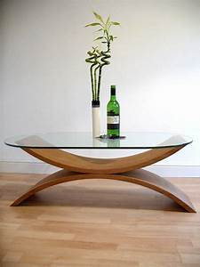 reflections coffee table by chipp designs ...