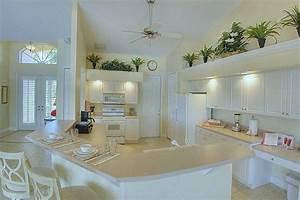 Amerikanische Küche Kaufen : amerikanische k chen haus design m bel ideen und innenarchitektur ~ Sanjose-hotels-ca.com Haus und Dekorationen