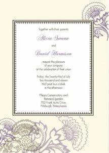female is the judge how to address wedding invitations With wedding invitation address judge