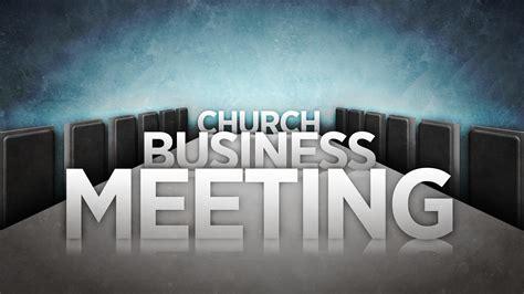 13360 church business meeting clipart church business meeting like a team