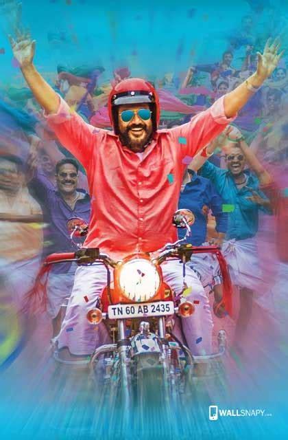 tamil actor ajith kumar full hd wallpapers altimate star