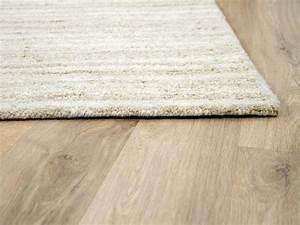 Berber Teppich Kaufen : natur teppich berber aruna beige melange teppiche sisal und naturteppiche berber teppiche ~ Indierocktalk.com Haus und Dekorationen