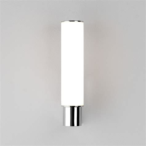 astro 8192 kyoko 1 light led wall light