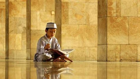 janji buat anak bidadarimy