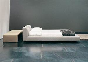 Best images about minotti on sectional