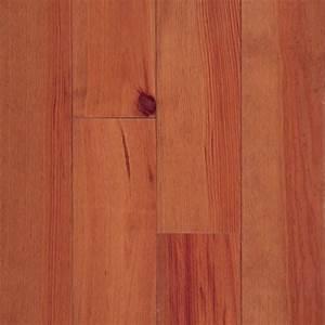 parquet en pin double face parquet vernis merisier spvfr With vernis pour parquet massif