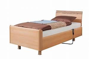 Sleeping Art Bonn : kirchner z rich betten sleeping art schlafkonzepte ~ A.2002-acura-tl-radio.info Haus und Dekorationen