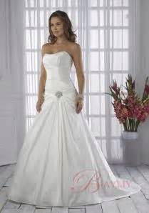 cheap chagne bridesmaid dresses how to choose cheap wedding dresses to save money iris gown