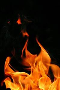 17 Best images about Flame images on Pinterest | Yellow ...