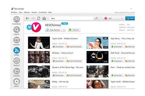 youtube video converter mp3 baixar gratis
