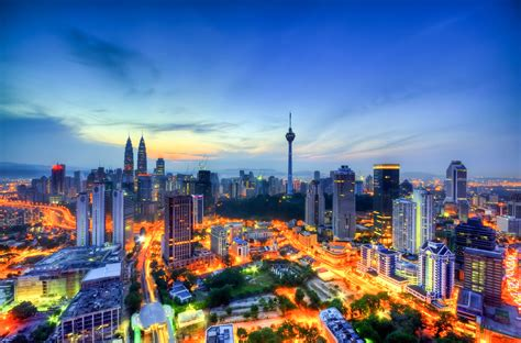Collection of beautiful hd desktop wallpapers on hdwallpapers src. Kuala Lumpur Beautiful HD Wallpapers - All HD Wallpapers