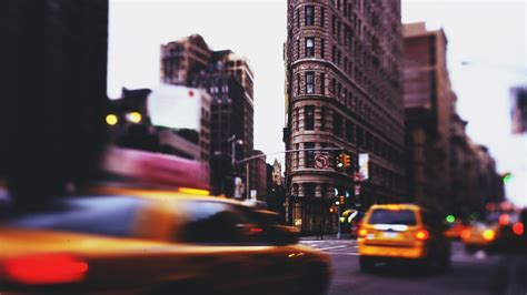 fantastic motion blur wallpaper