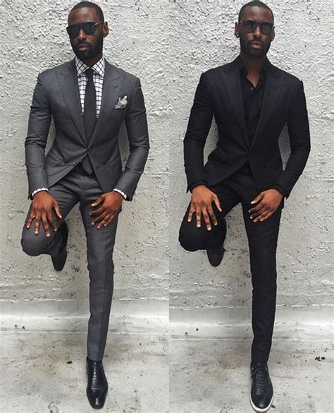 it was night that night fashion clothing for men suits