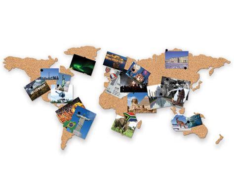 bureau passeport cinq idées cadeaux pour un de cartes une carte