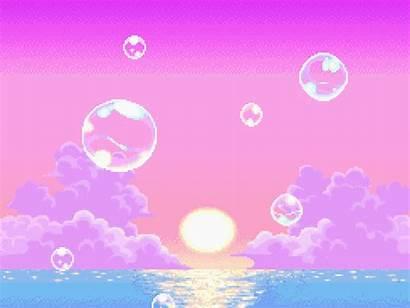 Pastel Pokemon Goth Dungeon Mystery Pixelated Pixel