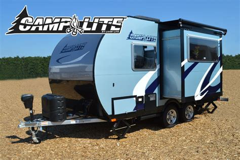 light weight travel trailers c lite tavel trailer access rv