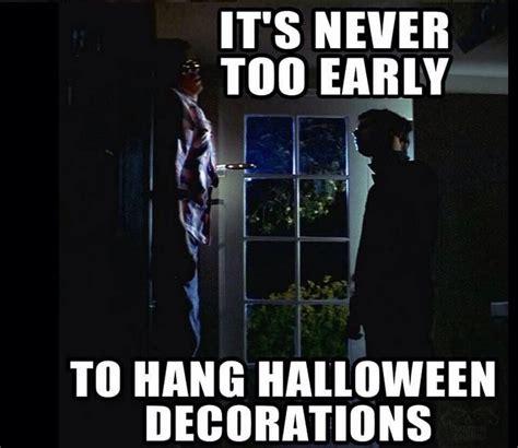 Holloween Memes - halloween memes funny halloween memes glendalehalloween