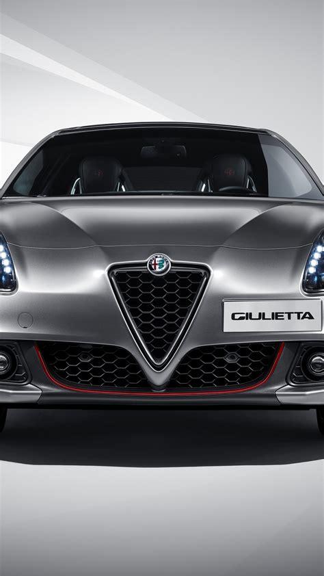wallpaper alfa romeo giulietta veloce  geneva auto