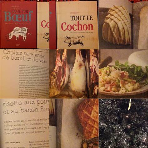 hachette cuisine hachette cuisine