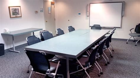 cheap conference room tables conference room tables 12 seat board room table in rich