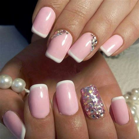 uv gel nail l aliexpress buy lover time limited promotion