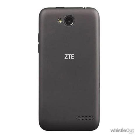 zte cell phone zte atrium on talk plans compare prices plans