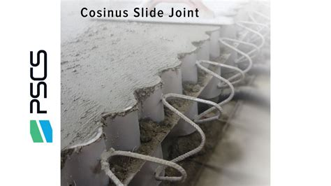 pscs products  cosinus  joint