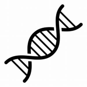 Dna icons | Noun Project