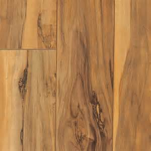 shop pergo max 5 35 in w x 3 96 ft l montgomery apple wood plank laminate flooring at lowes com