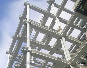 Multi-storey Structural Steel Fabricators High Strength ...