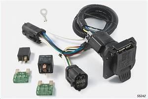 2005 Ford F250 Trailer Wiring Diagram  U2013 Moesappaloosas Com