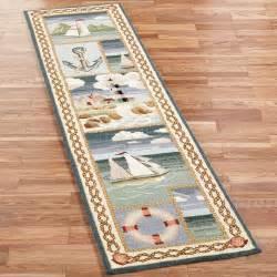 coastal kitchen rugs coastal kitchen rugs themed roy home design 2281